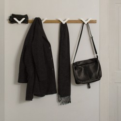 refurnished_garderobe_1