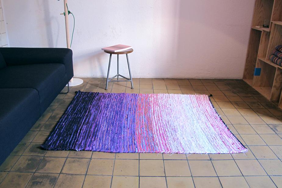 gewobene teppiche refurnished. Black Bedroom Furniture Sets. Home Design Ideas